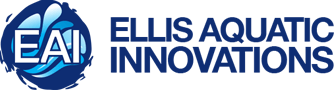 Ellis Aquatic Innovations logo